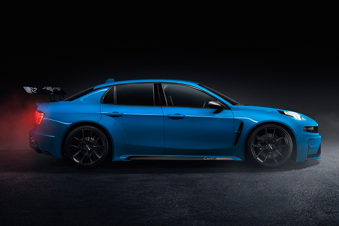 Lynk-And-Co-03-Cyan-Concept-2.jpg