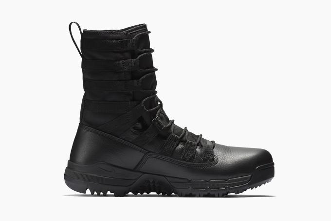 18a4f7ea292 10 Best Tactical Combat Boots of 2019 | HiConsumption