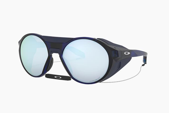 Oakley-Clifden-Sunglasses-1.jpg
