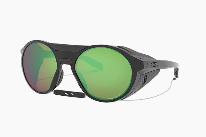 Oakley-Clifden-Sunglasses-2.jpg
