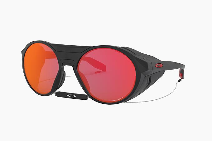 Oakley-Clifden-Sunglasses-3.jpg