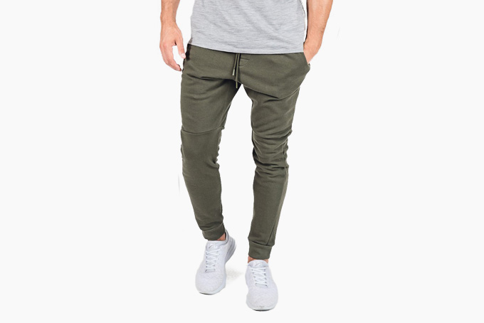 20 Best Jogger Pants For Men of 2019 | HiConsumption