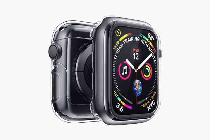 reputable site 58fcf b987b The 10 Best Apple Watch Cases of 2019 | HiConsumption