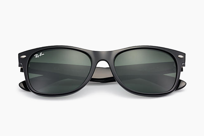 Of For Best Sunglasses 2019Hiconsumption 20 Men vO80mwNn