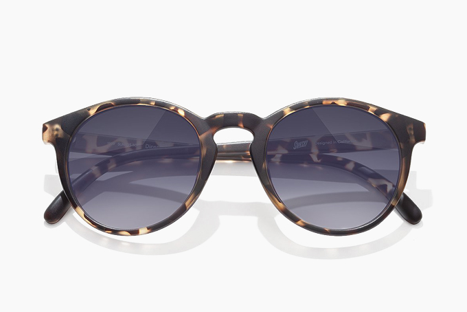 e492ac71f 15 Best Cheap Men's Sunglasses Under $100 of 2019 | HiConsumption