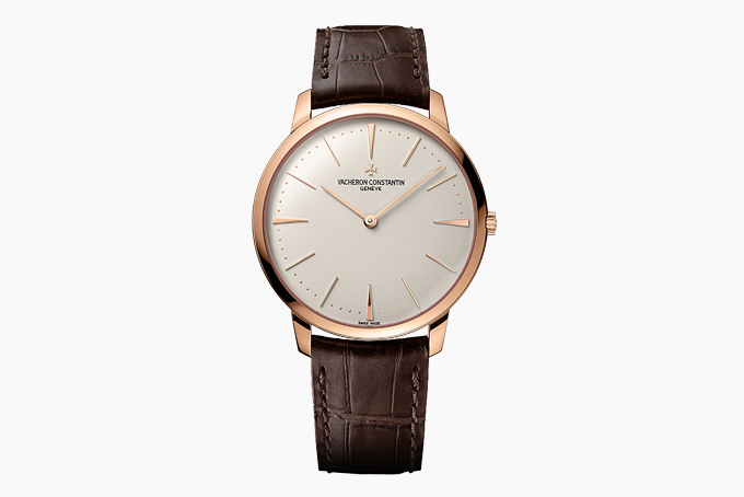 Watches mens swiss Best Swiss
