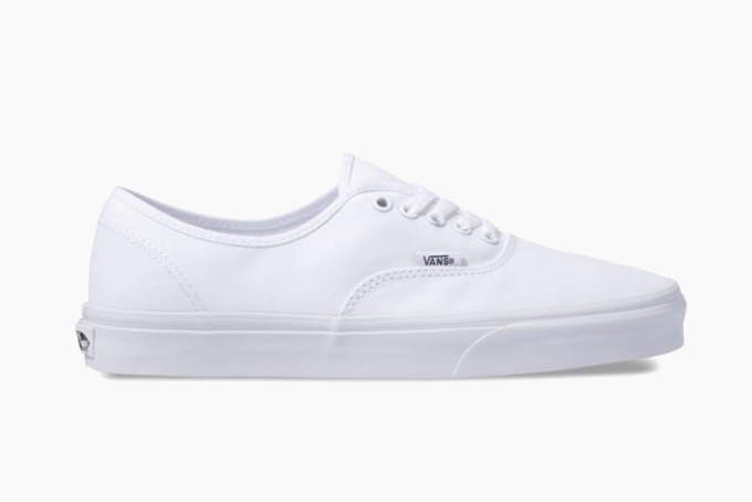 15 Best White Sneakers For Men of 2020 | HiConsumption