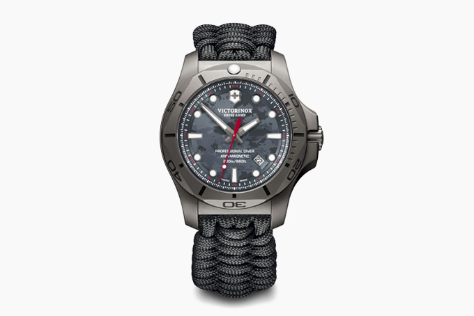 15 Best Swiss Watches For Men Of 2019 Hiconsumption