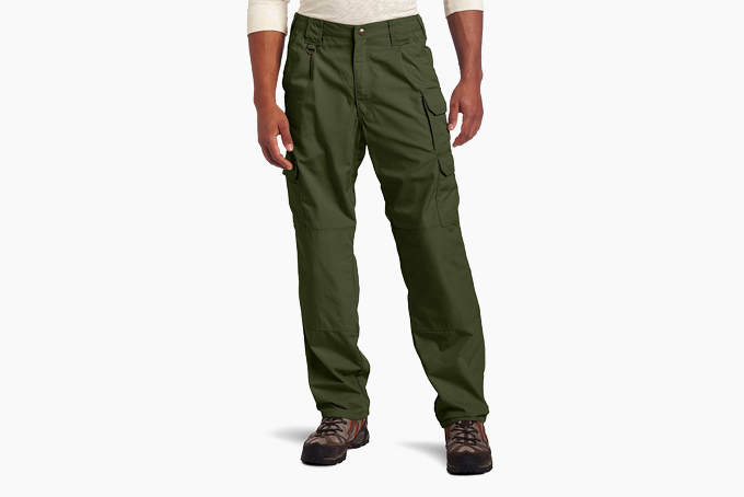 select for latest amazing price san francisco 10 Best Work Pants For Men of 2019 | HiConsumption