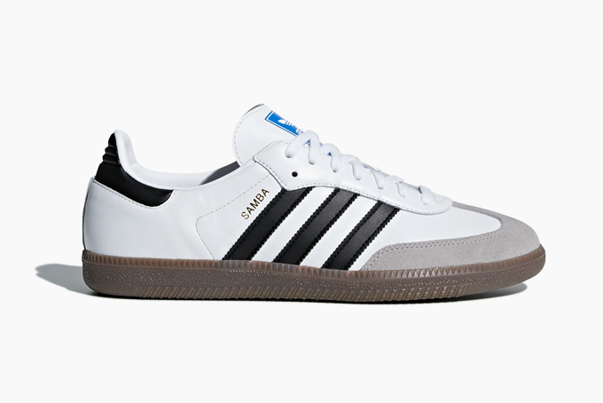 científico Albany heno  adidas old star Shop Clothing & Shoes Online