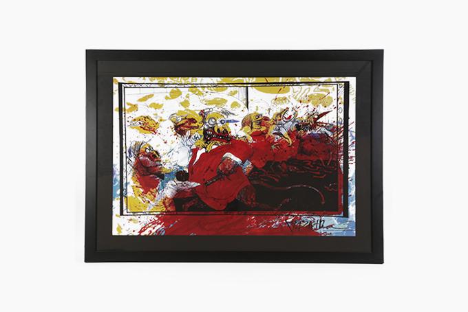 Anthony-Bourdain-Auction-2.jpg