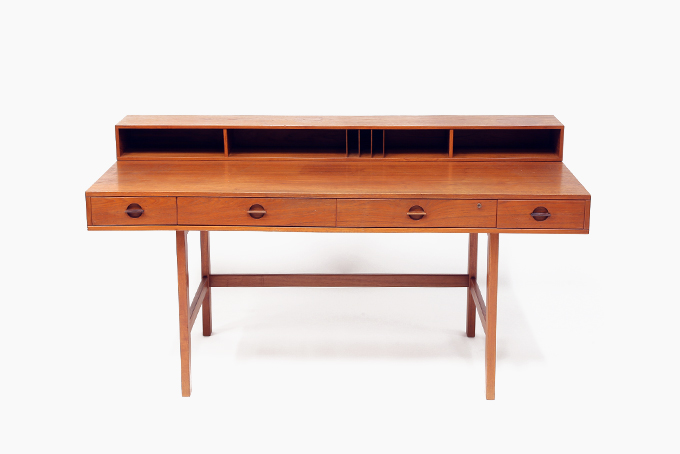 Anthony-Bourdain-Auction-4.jpg
