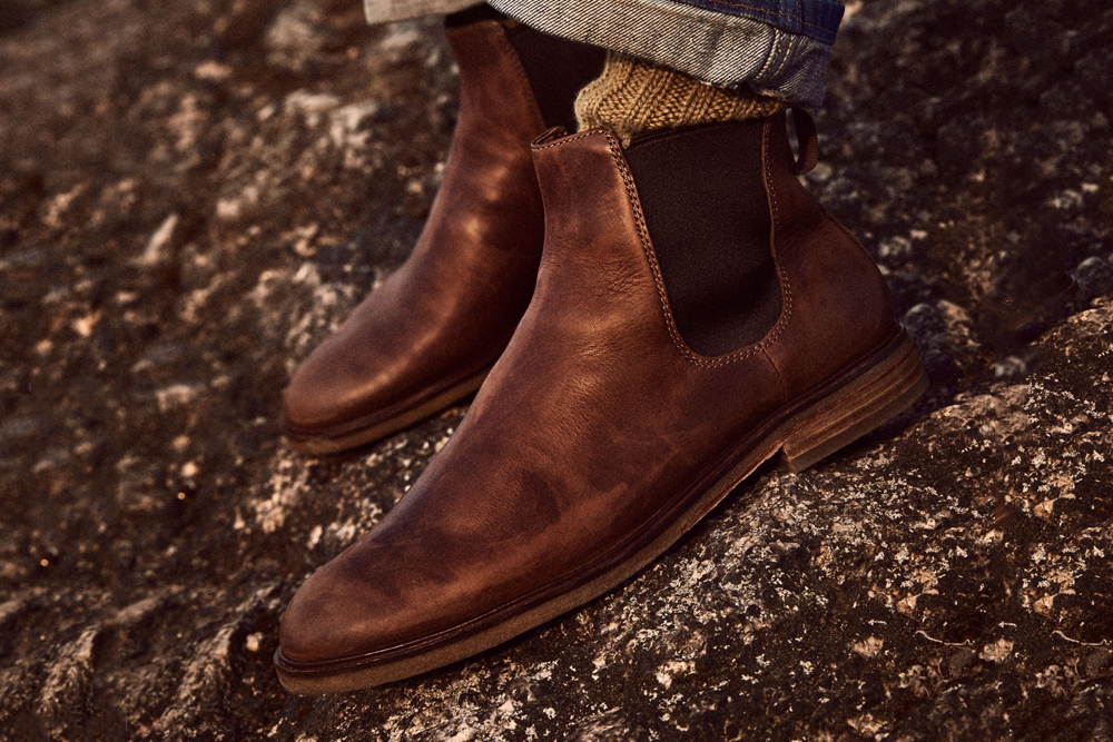 15 Best Chelsea Boots For Men of 2019 | HiConsumption