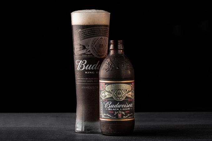 Budweiser-Jim-Beam-Black-Lager-1.jpg