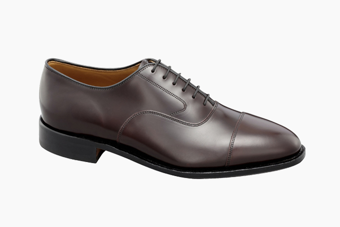 best dress shoes 219