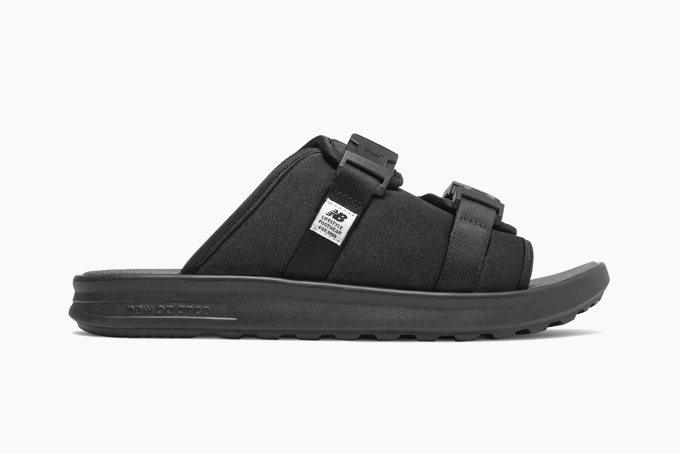 10 Best Hiking Sandals of 2020