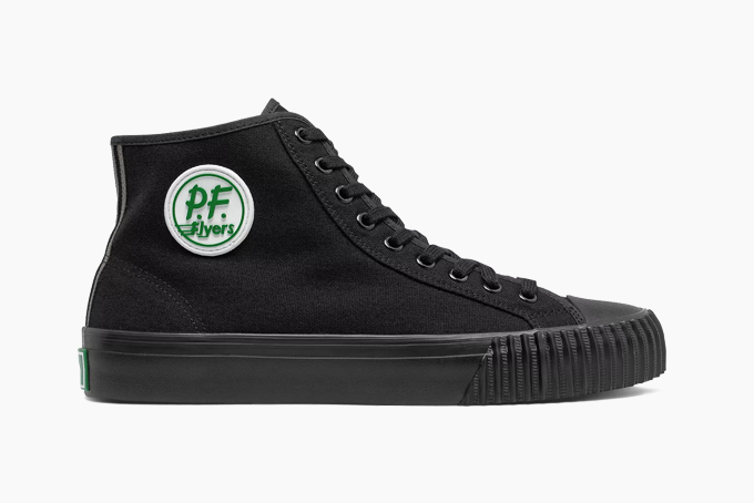 All Black Sneakers For Athletic Shoes Men ब्लेक स्नेककर फॉर मेन 2021