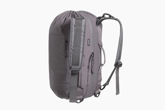 Tips For Choosing the Right Back Pack
