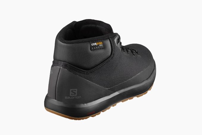 Salomon Acro Chukka WR 2 Shoes