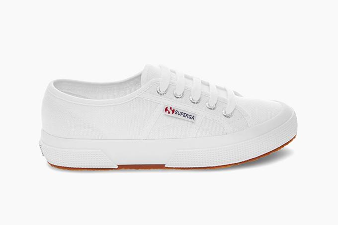 sneaker classics