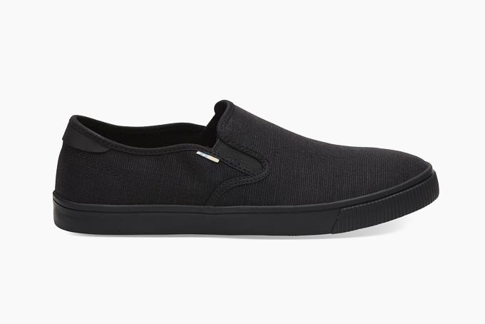 15 Best Slip-On Shoes For Men 0f 2021 | HiConsumption