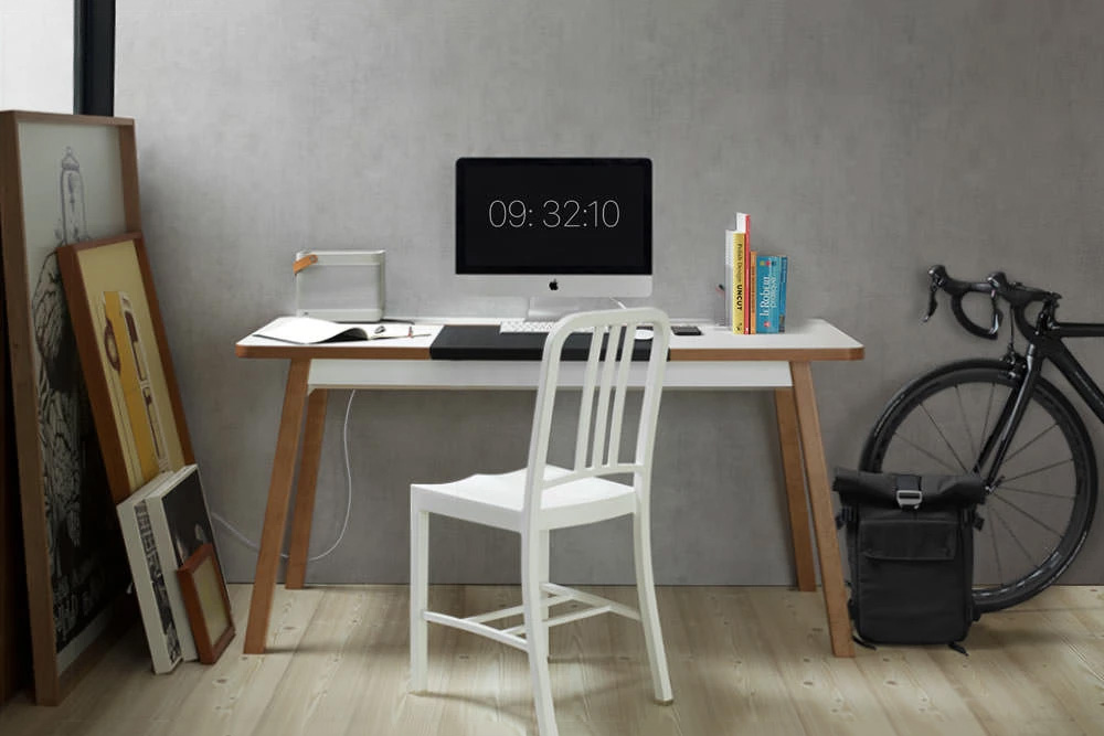 20 Best Home Office Desks Of 2020