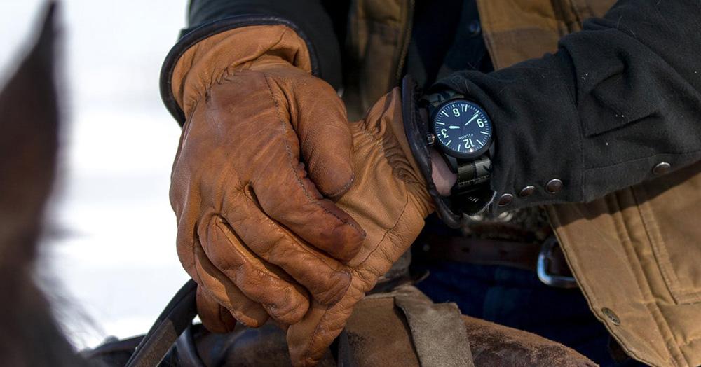 The 30 Best Men's Watches Under $500
