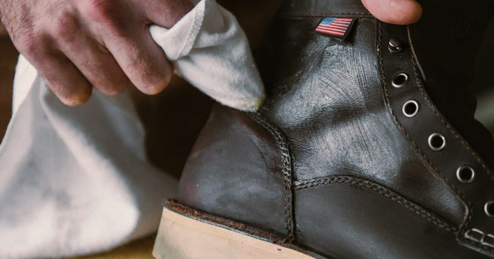 12 Best Shoe Polishes of 2020