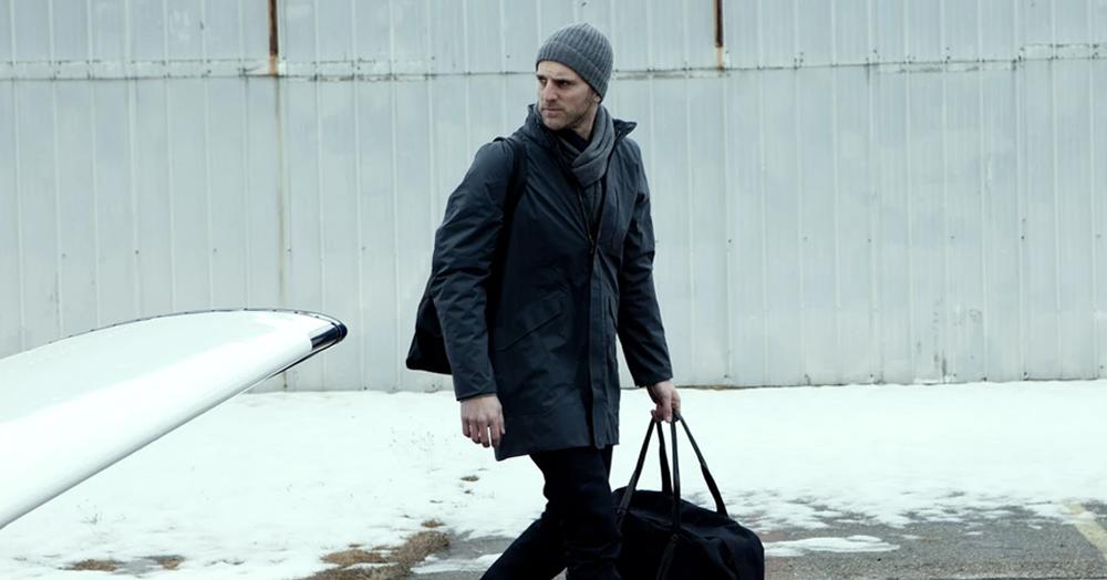 12 Best Men S Trench Coats Of 2021, Is Trench Coat Good For Winter