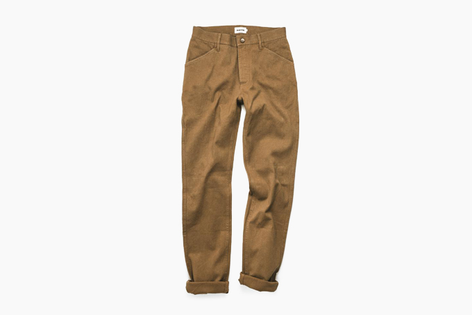 Best Men's Travel Pants of 2019 | GearJunkie