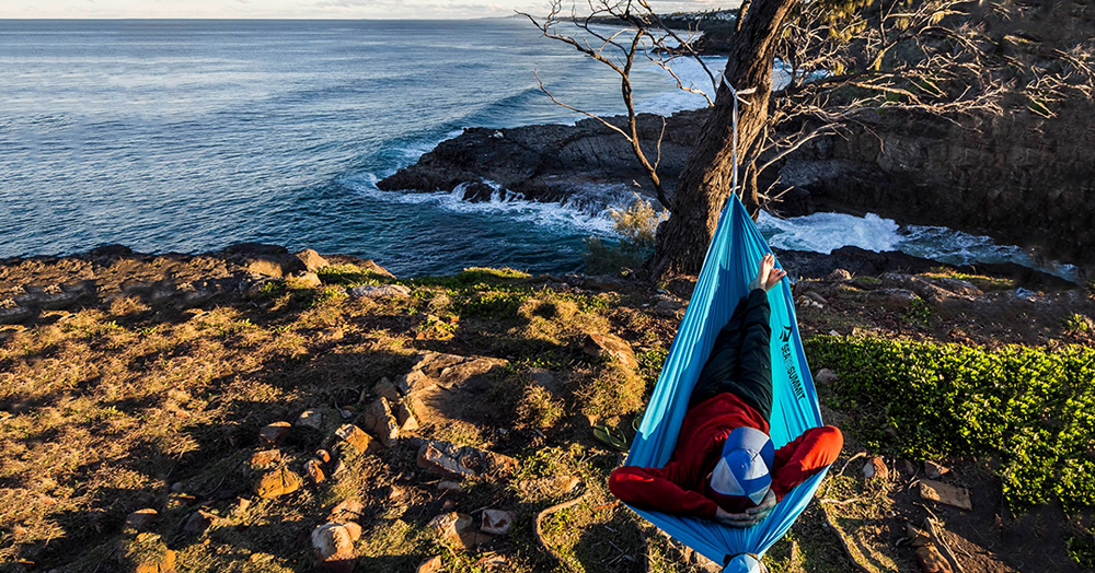 The 10 Best Beach Camping Essentials