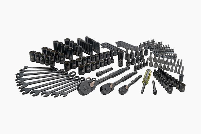 Phenomenal 8 Best Mechanic Tool Sets Of 2019 Hiconsumption Ibusinesslaw Wood Chair Design Ideas Ibusinesslaworg