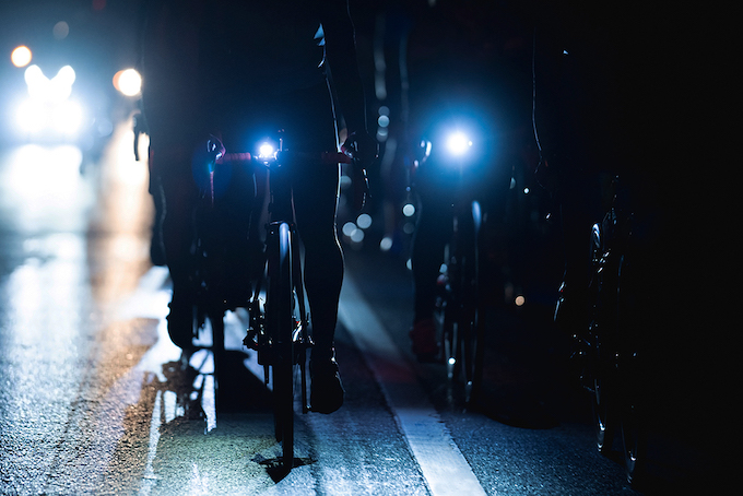 12 Best Bike Lights For Commuting Of 2020 Hiconsumption