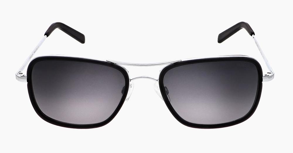 Randolph's Archer Fusion Frame Shades Are An Instant Eyewear Classic