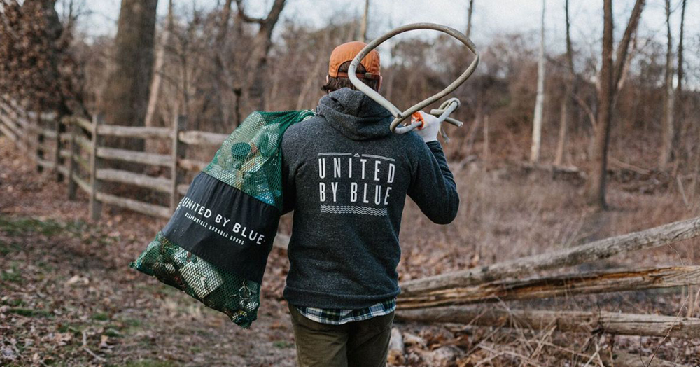 20 Sustainable Gear Brands You Should Know