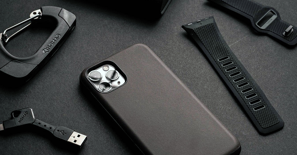 The 20 Best Pieces Of Uncommon Everyday Carry Gear
