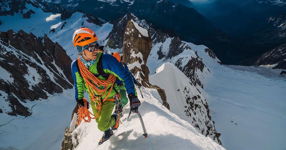 The 12 Best Hiking Sunglasses