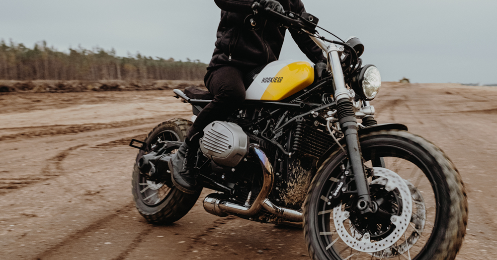 The 15 Best Bolt-On Motorcycle Kits