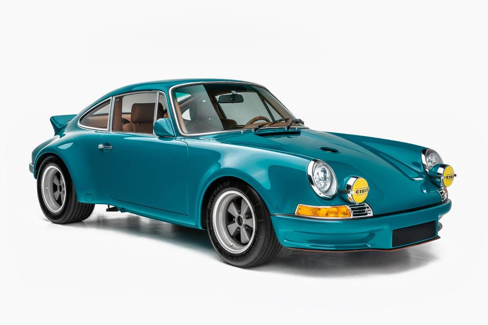 1975 porsche 911 s twin turbo rsr by patrick motorsports hiconsumption 1975 porsche 911 s twin turbo rsr by