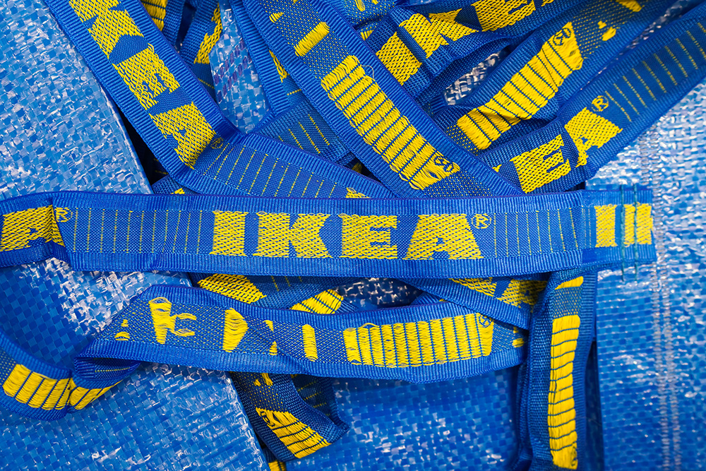The 20 Best Products To Buy From IKEA