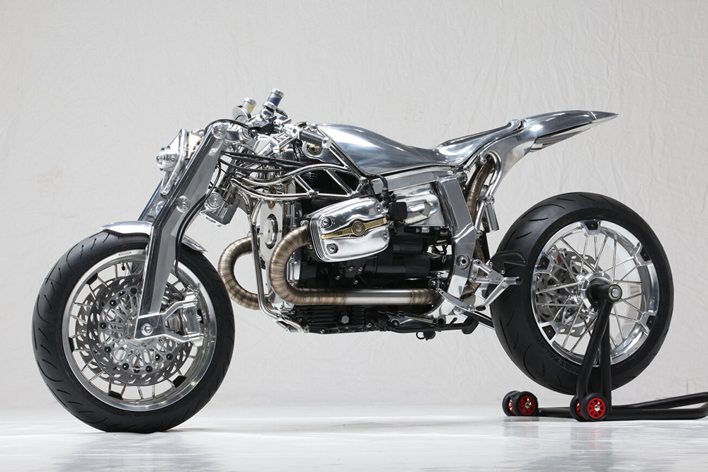 [Imagem: BMW-R1100S-By-Radikal-Choppers-x-Officin...0-Hero.jpg]