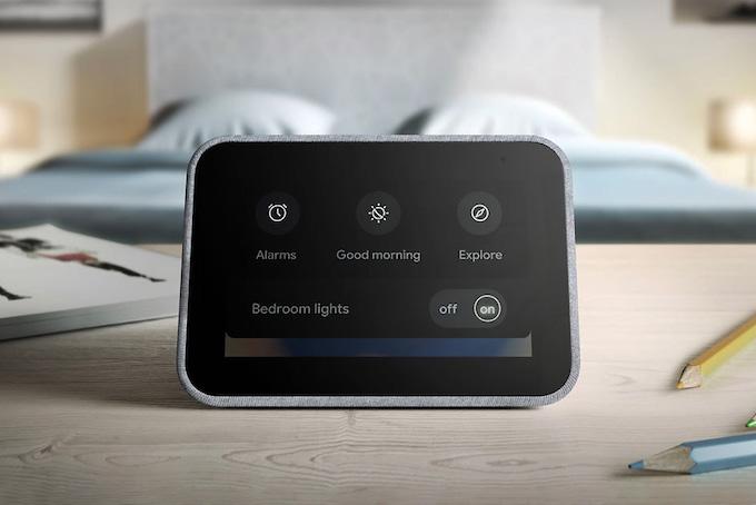 10 Best Smart Alarm Clocks of 2021 | HiConsumption