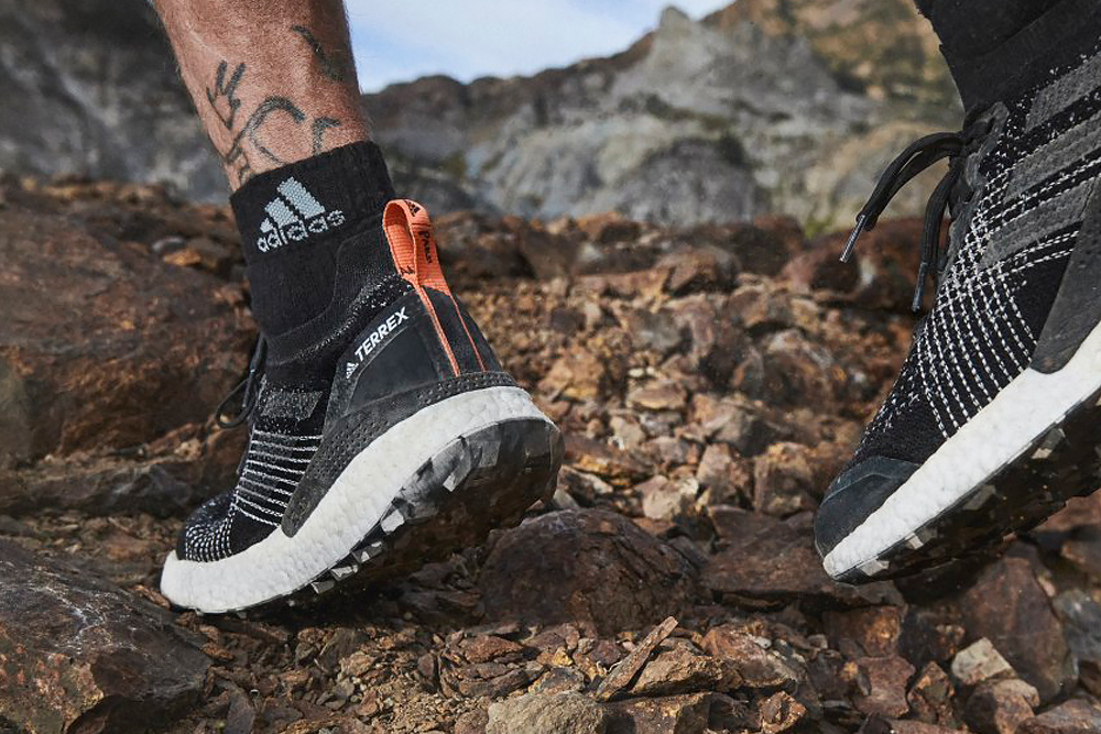 12 Best Trail Running Shoes of 2020