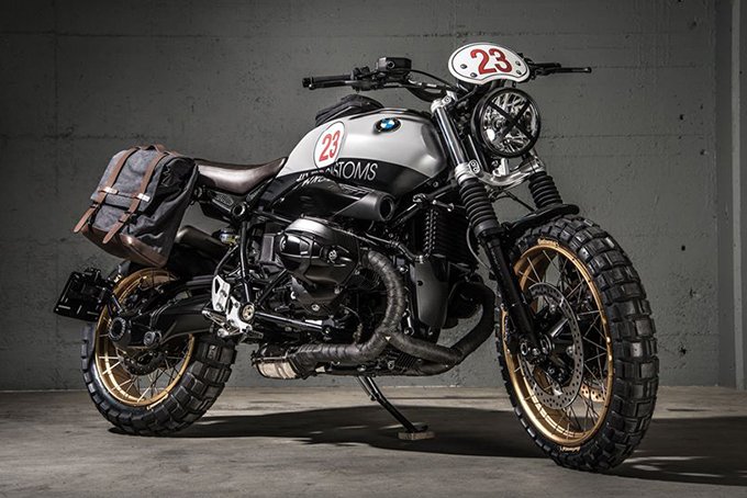 [Imagem: 2020-BMW-R-nineT-Scrambler-VTR23-By-VTR-Customs-1.jpg]