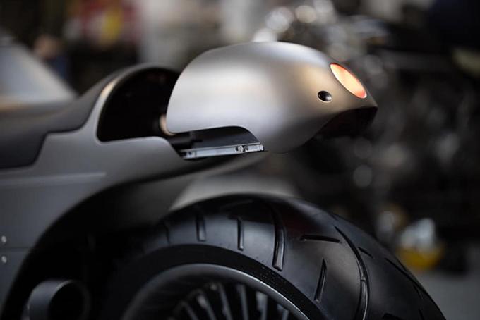 [Imagem: BMW-R-nineT-By-Zillers-Garage-4.jpg]