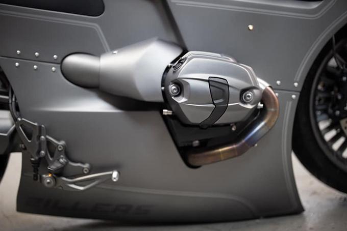 [Imagem: BMW-R-nineT-By-Zillers-Garage-5.jpg]