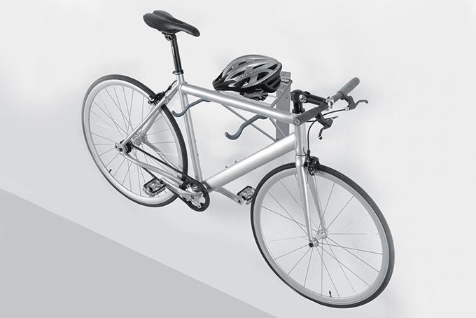 15 best indoor bike racks of 2021