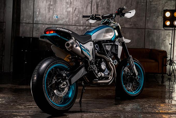 [Imagem: Ducati-Scrambler-Motard-and-DesertX-Concepts-2.jpg]