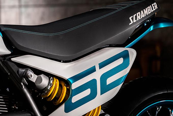 [Imagem: Ducati-Scrambler-Motard-and-DesertX-Concepts-4.jpg]