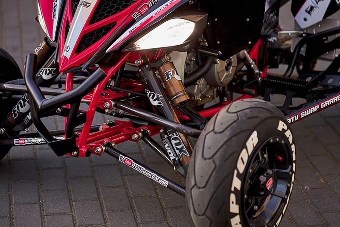[Imagem: Yamaha-Raptor-by-ATV-Swap-Garage-1.jpg]